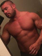 from Aydan gay male masseurs in tulsa ok