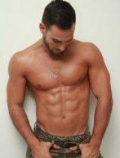 gay Massage dallas