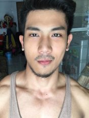 catholics support gay marriage maine