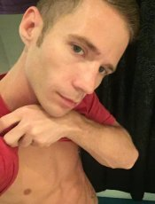 male gay massage tampa st petersburg