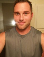 gay massage shreveport