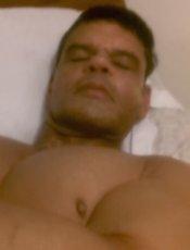 mikwaukee gay massage