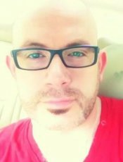 Louisville Gay Massage - Male Masseurs   RentMasseur.com