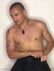 from Atlas gay massage scranton