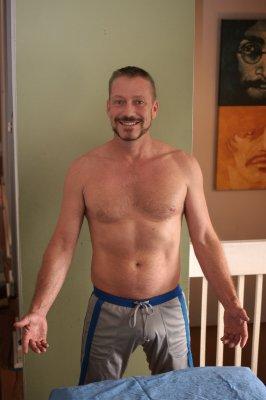 Erotic massage st louis