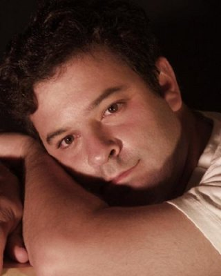 from Kayden michael chaffin baltimore gay massage
