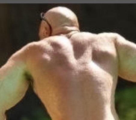 porstar escort outcall tantric homo massage