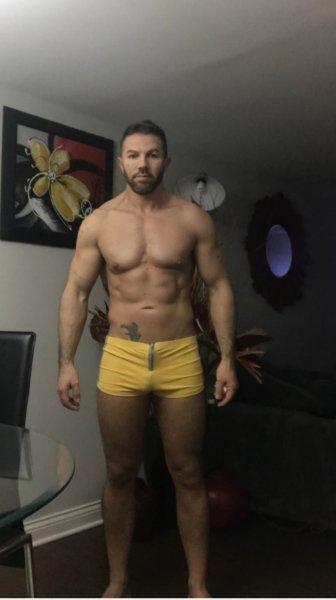Barks recommend Transgender mtf porno