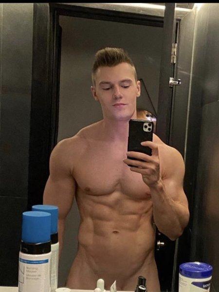 KAIN, Erotic & Therapeutic Gay Massage in Zurich, Switzerland