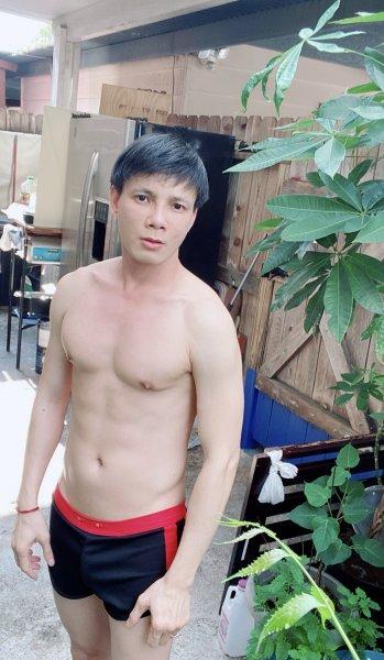 gabeamazingthai, Sensual & Therapeutic Male Massage in