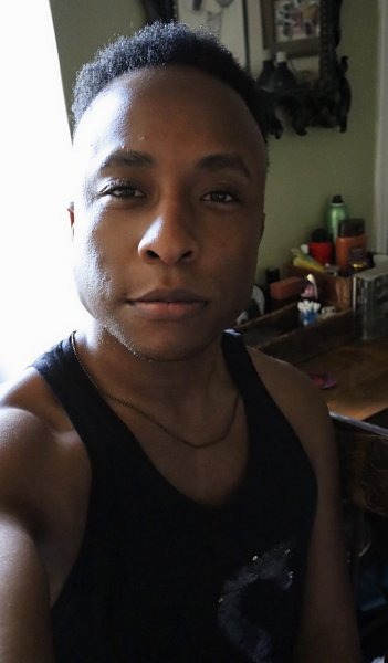 PhillyLMT, Sensual & Therapeutic Male Massage in
