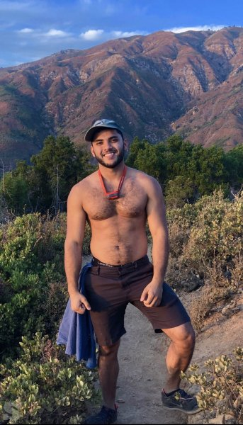 RelaxWithWahaj, Erotic & Therapeutic Gay Massage in Denver, CO
