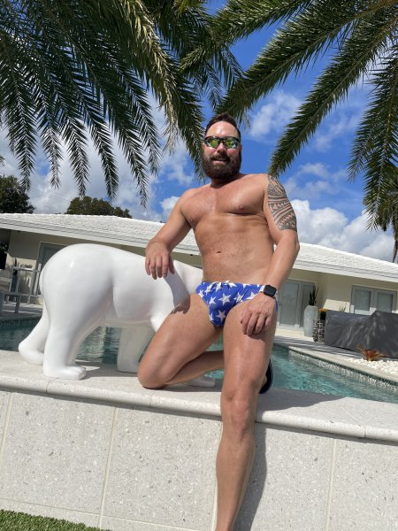 massage in houston tx Gay