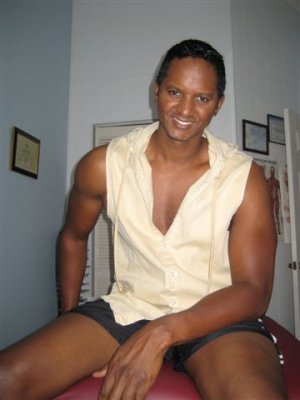Gay sensual massage palm beach