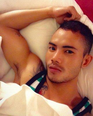 gay shop erotic massage jakarta