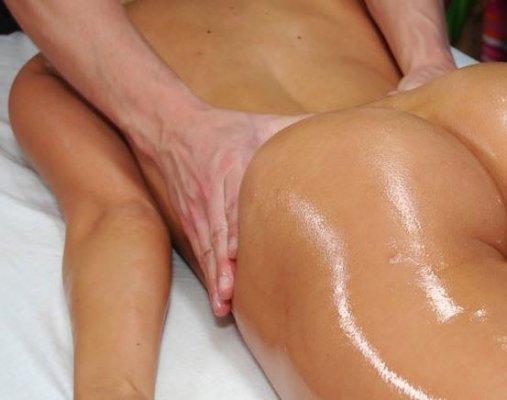 erotic massage parlors in larnaca erotic massage cyprus
