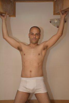 gay massage in milan accompagnatore per signore