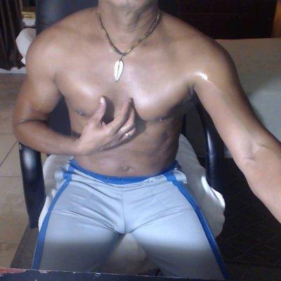 Loni anderson nude pics