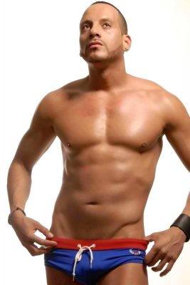 Erotic homo massage denmark tantra bergen