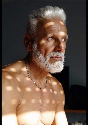 gay massage rome italy alex marte
