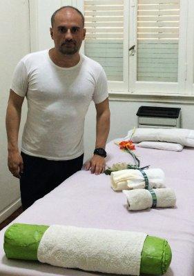 erotic massage argentina kristiansand