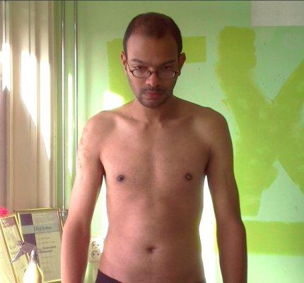 seksdate arnhem erotische masseur