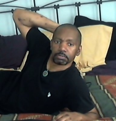 gay porn goffney brothers