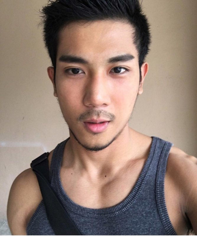 shemale pierced cock tube