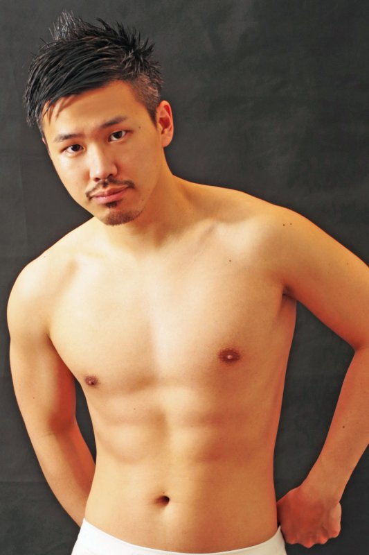 massage erotic male Pics of