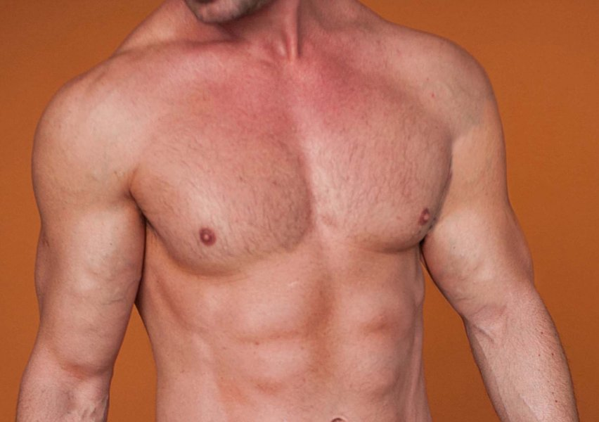 space ragazza gay it