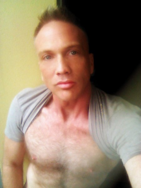 from Kannon angeles erotic gay los massage