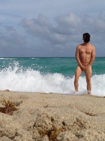 brett swanson gay porn
