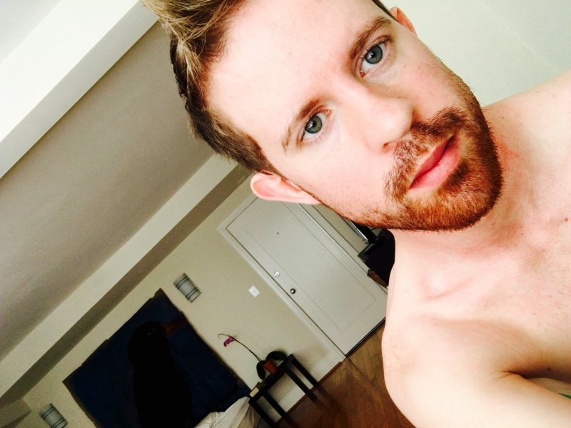 Kg Near Me >> Olivermasseur, Erotic & Therapeutic Gay Massage in Dallas, TX