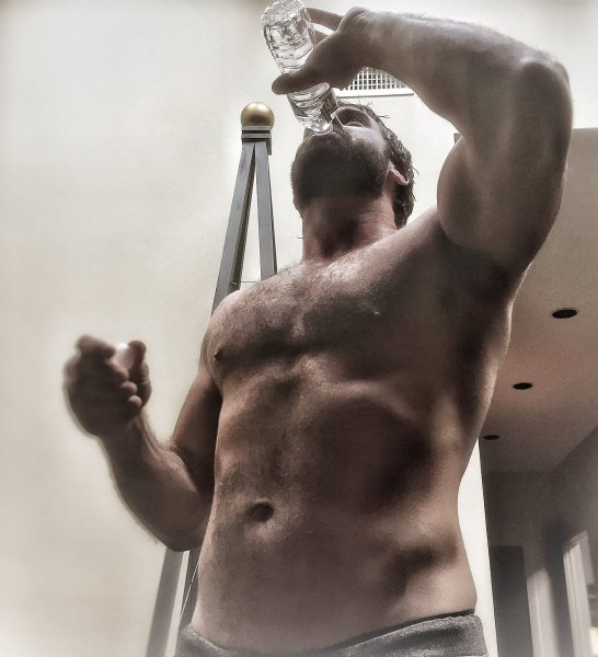 from Asher indianapolis massage gay