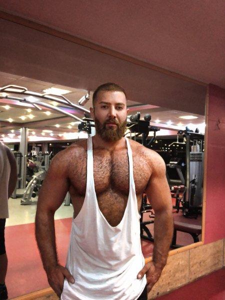 video male Gay twink