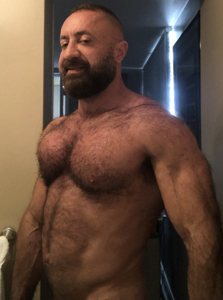 massage masseurs male Erotic