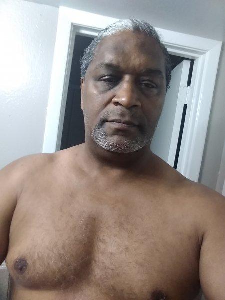 Gay massage in houston tx