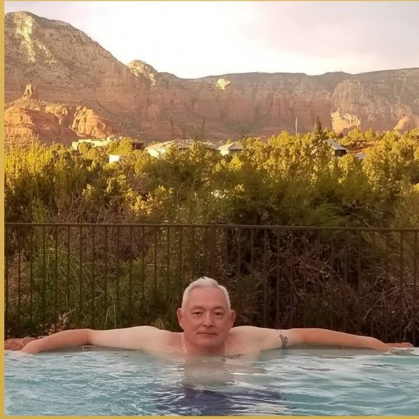Stevetempe Sensual Amp Therapeutic Male Massage In Phoenix Az