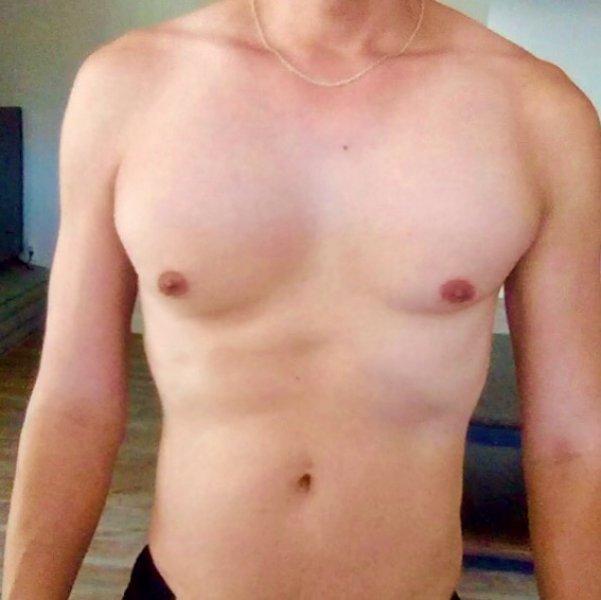 Erotic Pix Amway massager and vibrator